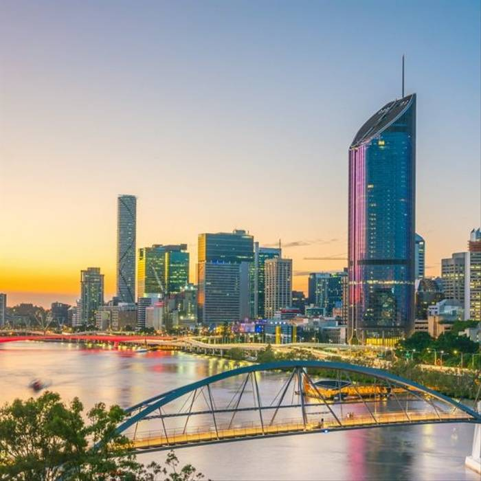 7 Day   Brisbane   Itinerary Desktop