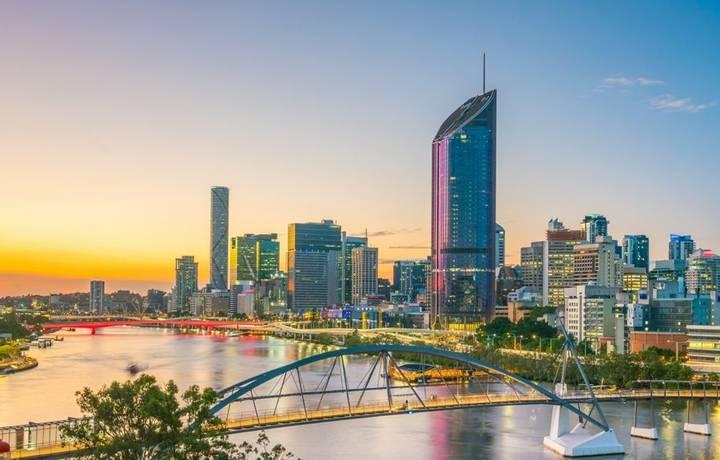 7 Day   Brisbane   Itinerary Desktop