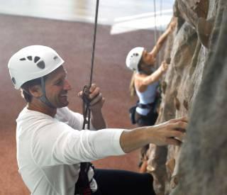 carillon-spa-Rockwall Climbers.jpg
