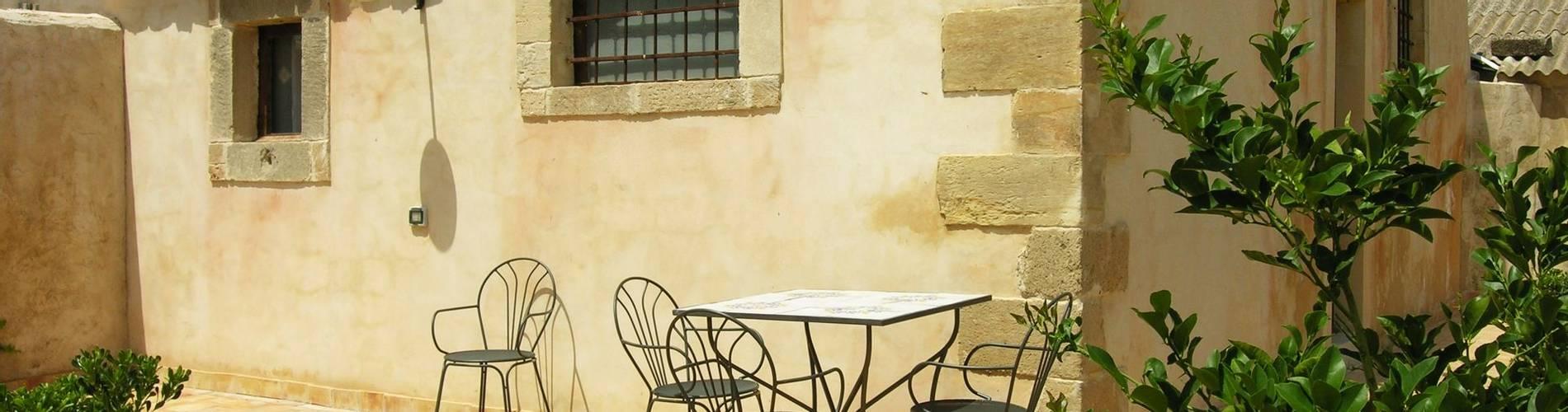 Villa Alfredo, Sicily, Italy (15).JPG