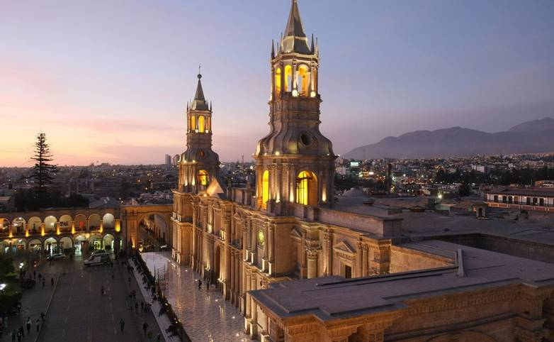 Peru - Arequipa - AdobeStock_88707103.jpeg