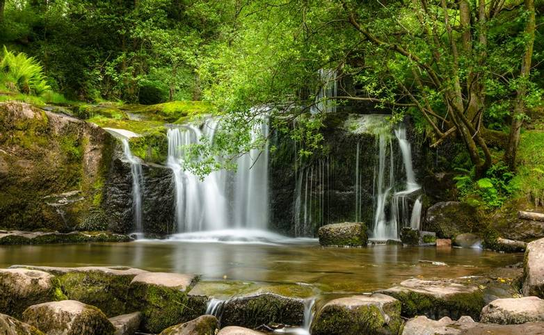 DiscoveryTours-Brecon-AdobeStock_90575177.jpeg