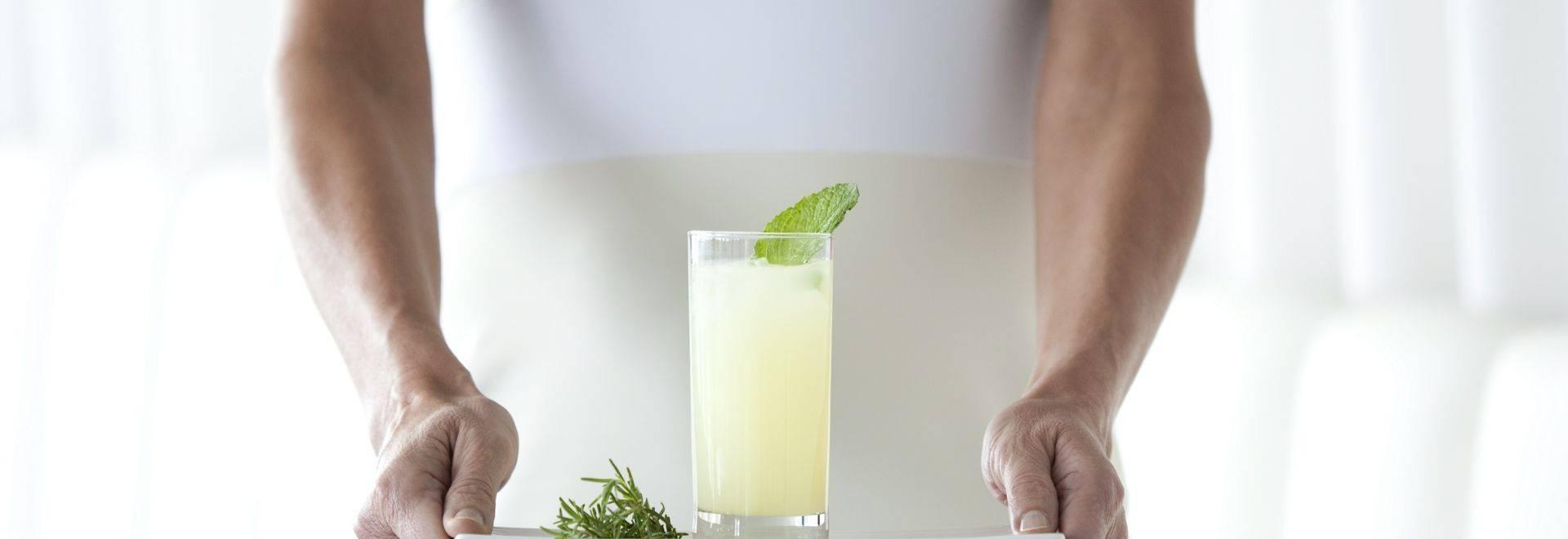 Vilalara-Thalassa-Resort-juice.jpg