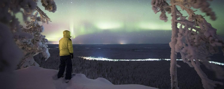 Luosto Northern Lights Dec 2016 Credit Miika Hämäläinen.jpg