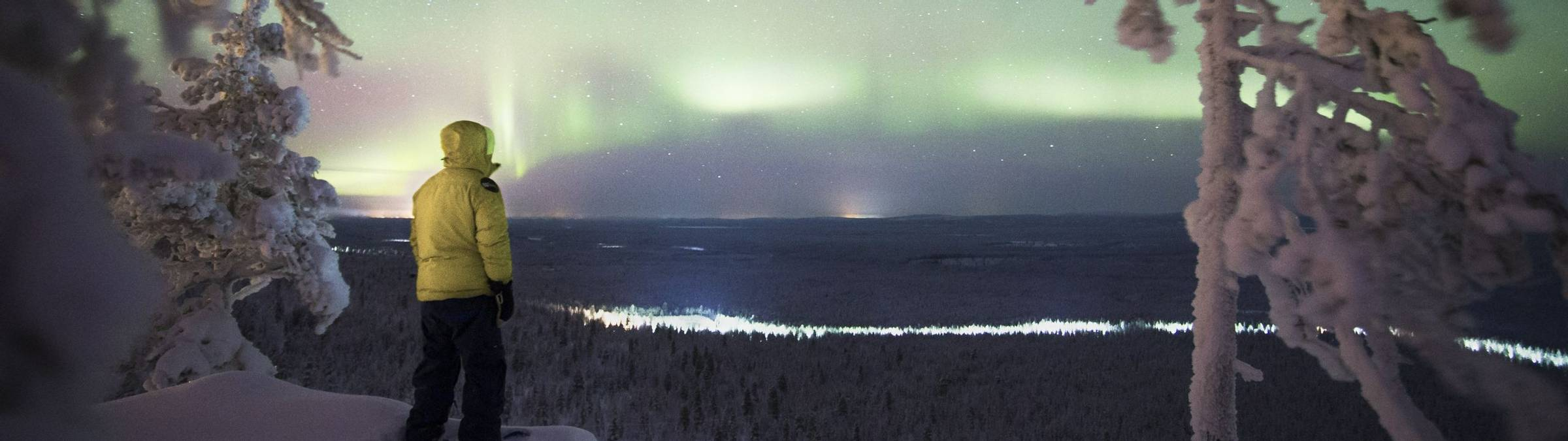 Luosto Northern Lights Dec 2016 Credit Miika Hämäläinen.jpg