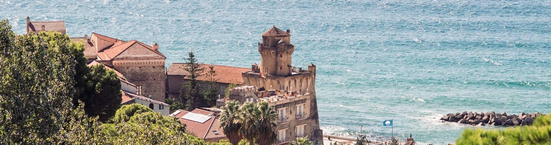 Palazzo Belmonte 7.jpg