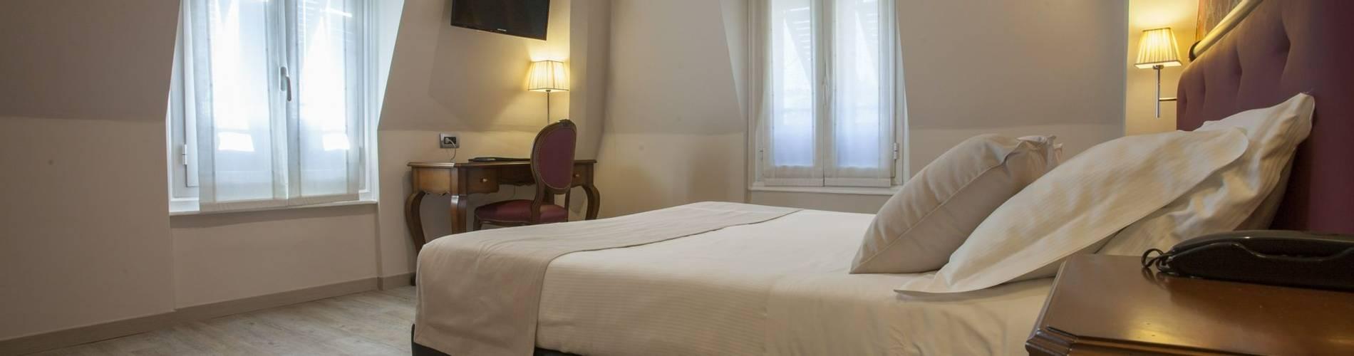 hotel_astoria_rapallo_DBS.jpg