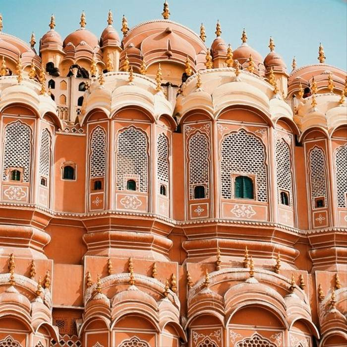 Maharaja Express3.jpg