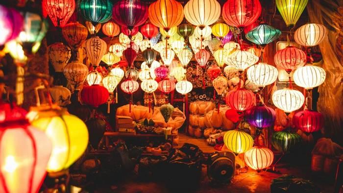 Hoi An Old Town, Vietnam shutterstock_1470576485.jpg