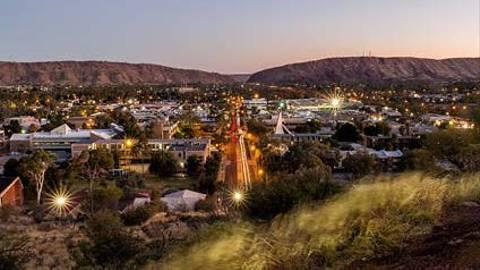 Day1 - Alice Springs - 2.jpg