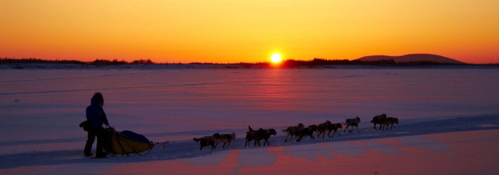 Iditarod Sunset Credits State of Alaska Chris McLennan.jpg