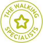 HF Holidays - the Walking Specialists