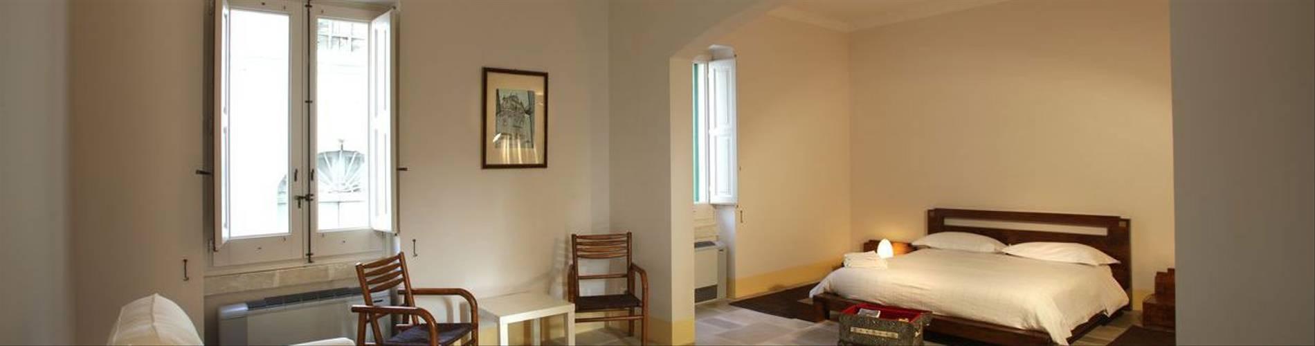 Palazzo Guglielmo, Puglia, Italy, Etne.jpg