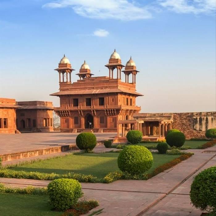 4 Day - Tour Day 4 - Agra-Jaipur, Fatehpur Sikri -  Itinerary Desktop.jpg