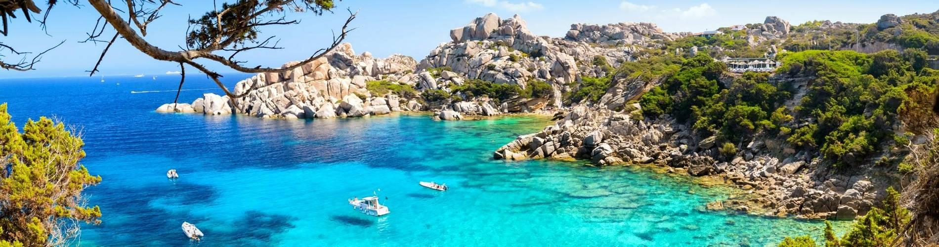 Sardinia.jpg