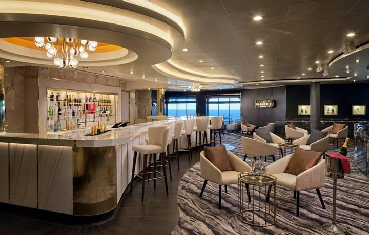 Champagne Bar 22Megs.jpg