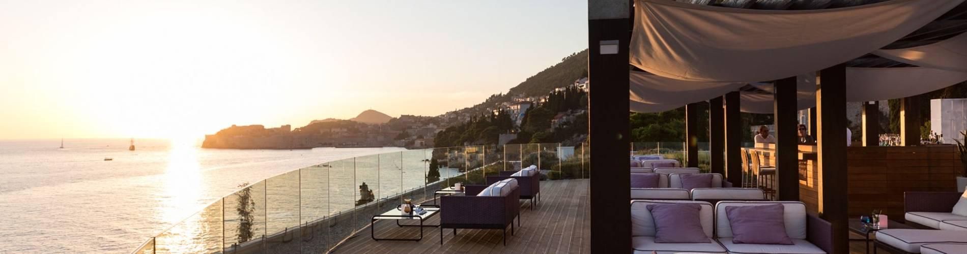 Seafront bar at Hotel Villa Dubrovnik.jpg