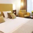 Hotel Image3