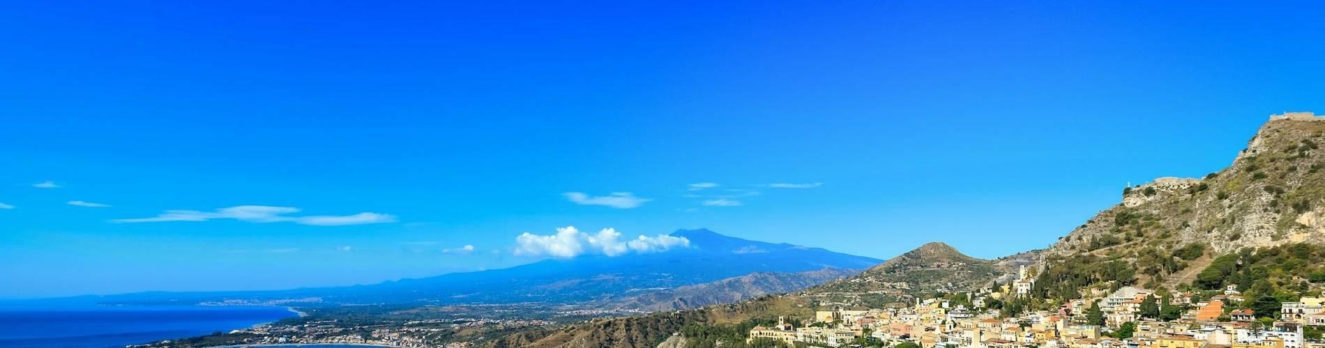 Sicily & Aeolian Island Intro Image.jpg