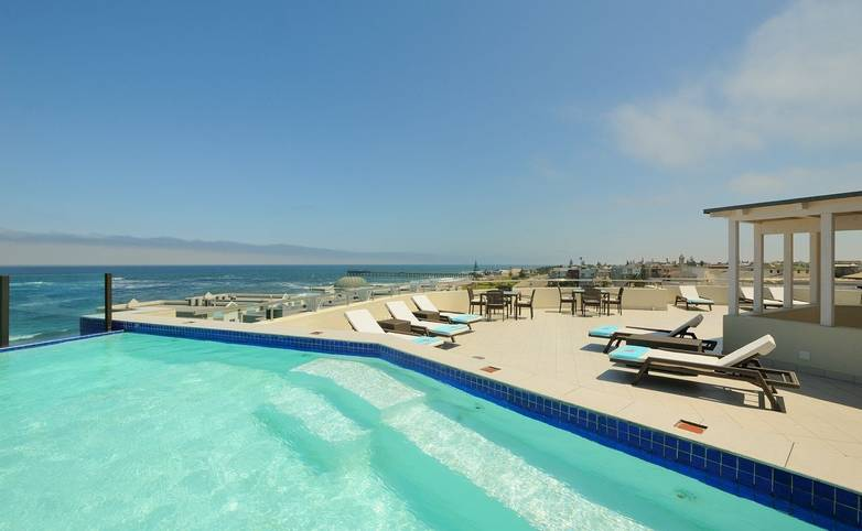 Namibia - Beach Hotel - Roof_Terrace_Pool_13 - Agent Photo.jpg