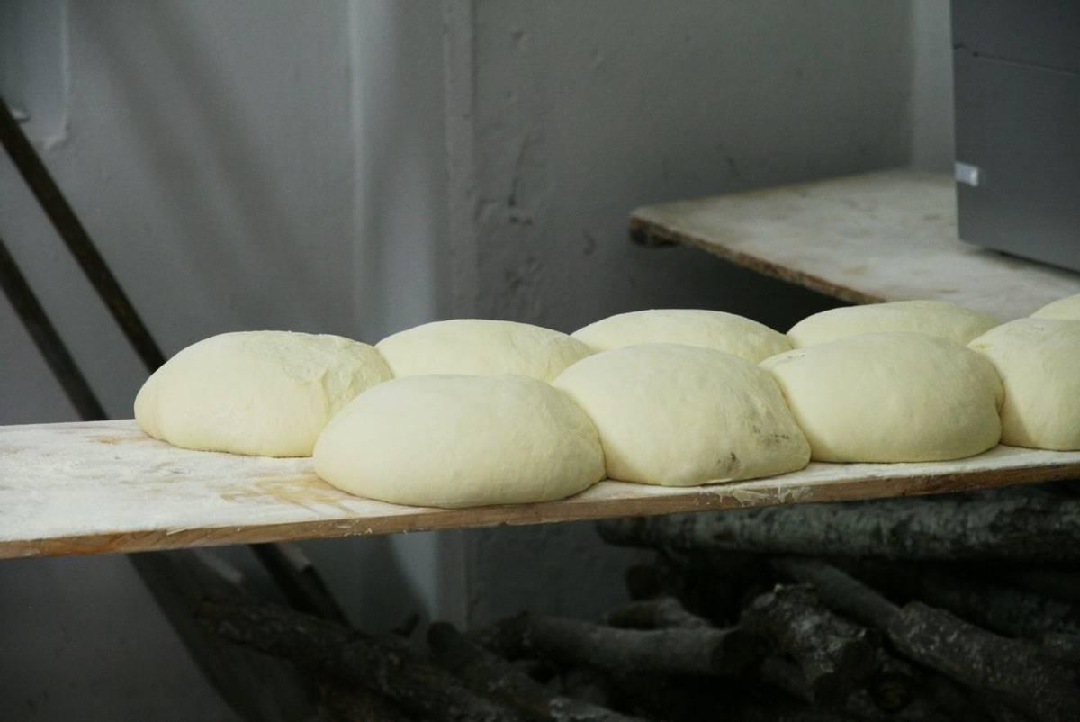 Italy - Bread Dough Bakery.jpg