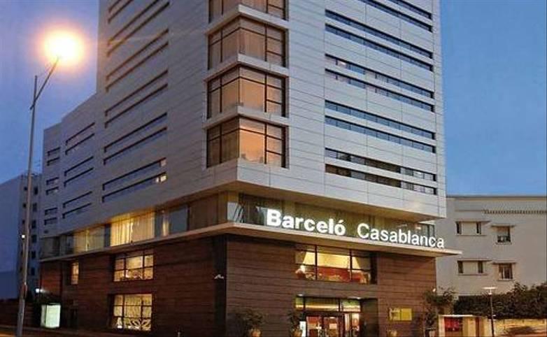Morocco - Barcelo Casablanca 3 - External - Agent.jpg