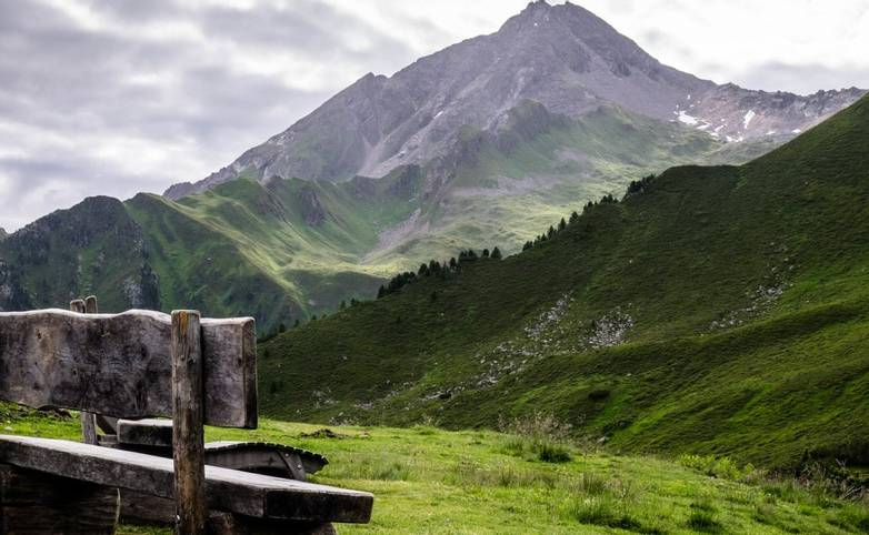Austria - Mayrhofen - AdobeStock_163819431.jpeg