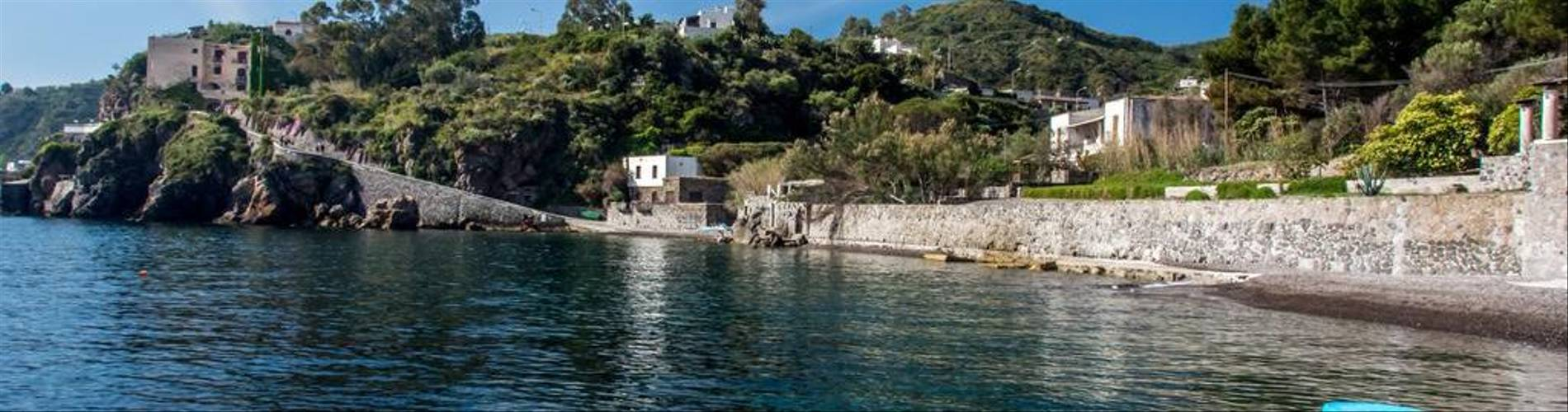 Rocce Azzurre, Sicily, Italy (4).jpg