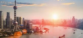 9 Day   Shanghai   Itinerary Desktop