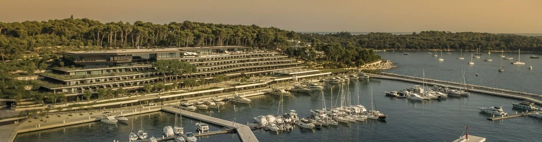 grand-park-hotel-rovinj-2.jpg