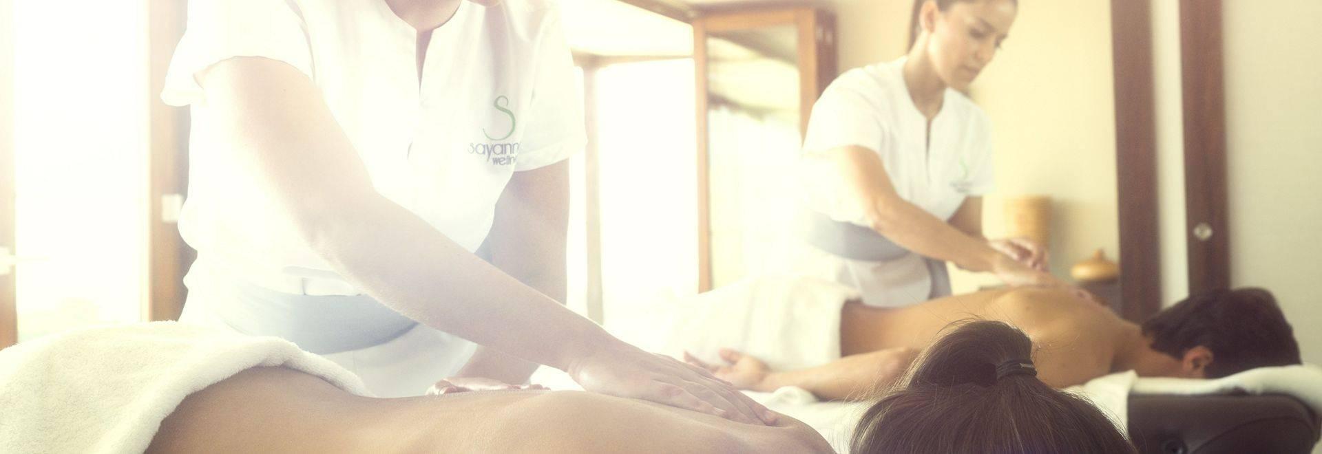 Epic-Sana-Spa-Massage-2.jpg