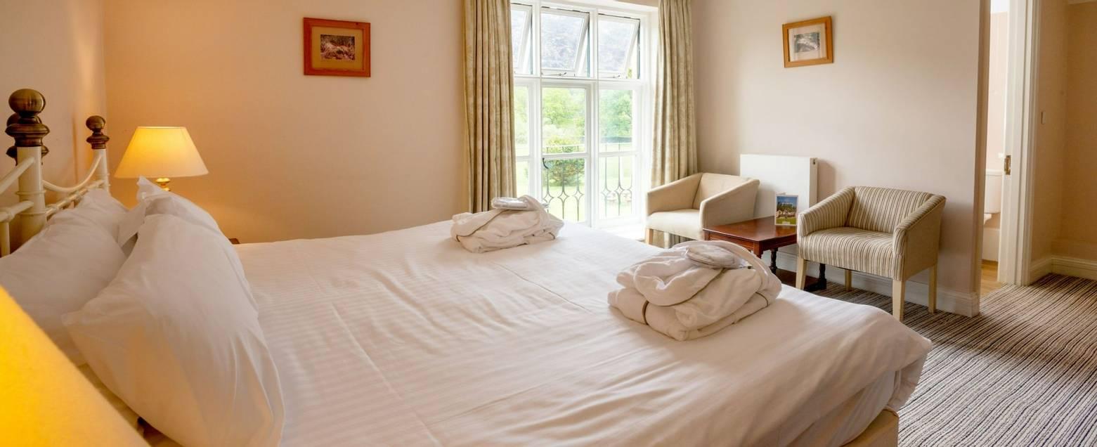 10690_0062 - Craflwyn Hall - Room 8
