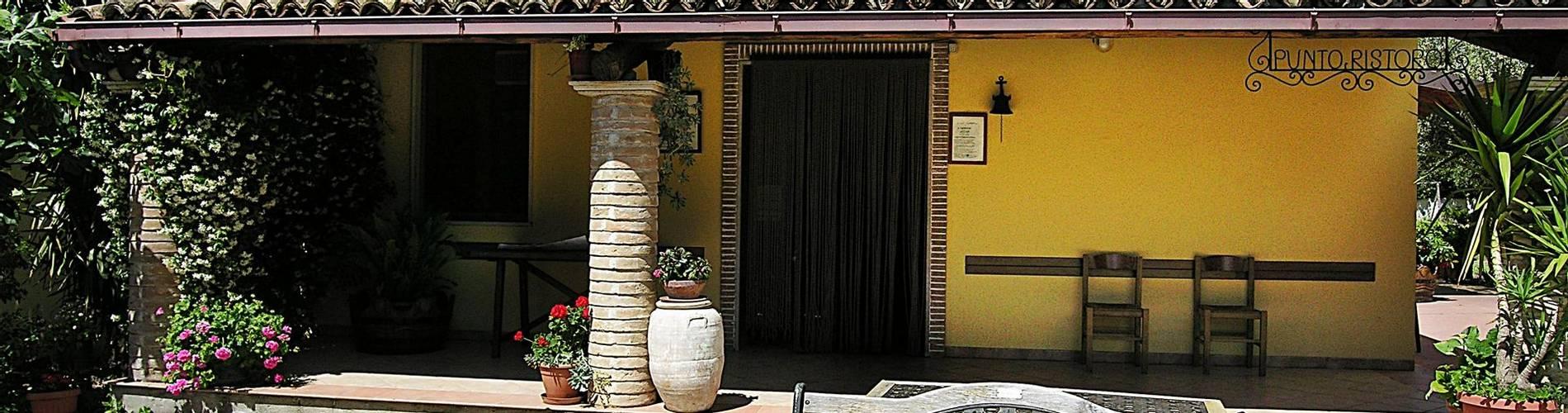 Fattoria Dell'Uliveto, Abruzzo, Italy (6).jpg