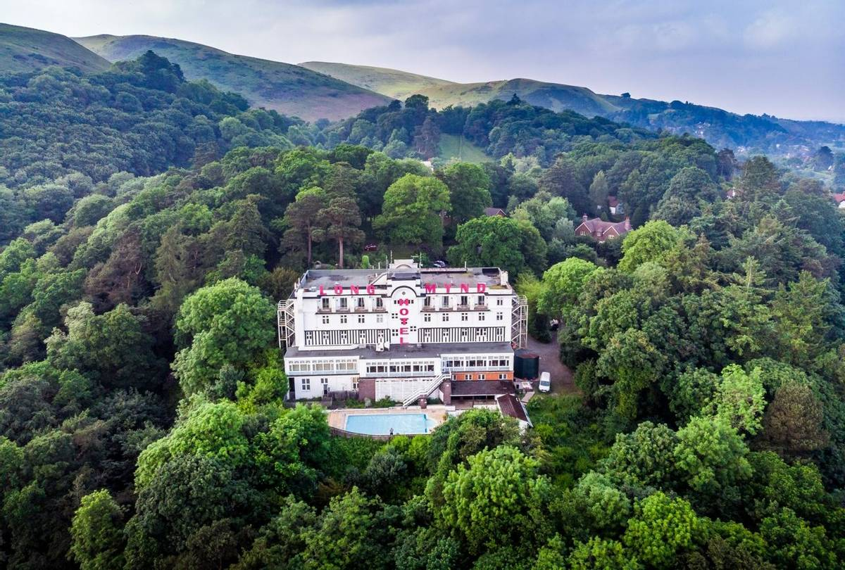 Longmynd  House Church Stretton Bald Hiker Paul Steele DJI_0774.jpg