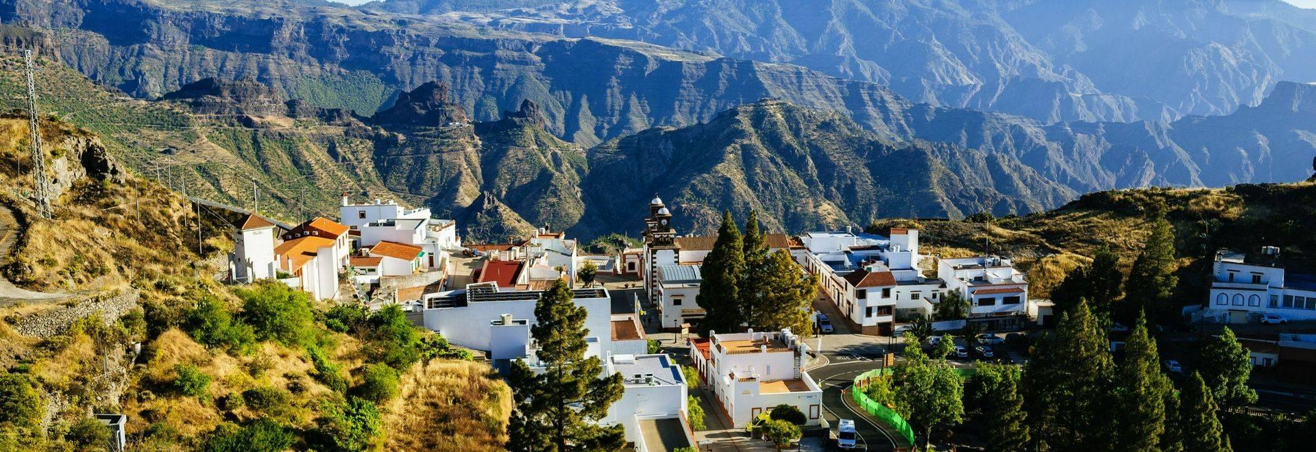 GettyImages-1042702018 Gran Canaria, Artenara.jpg