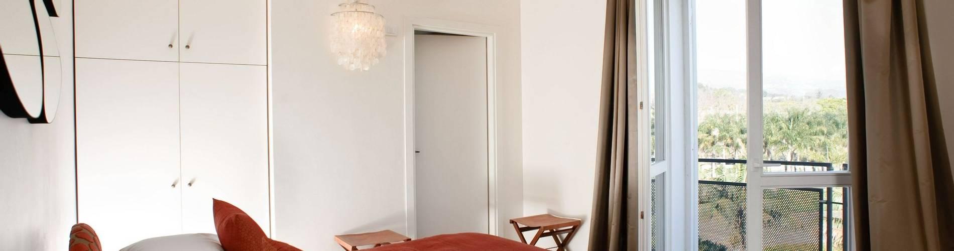 Donna Carmela, Sicily, Italy, Suite (11).jpg