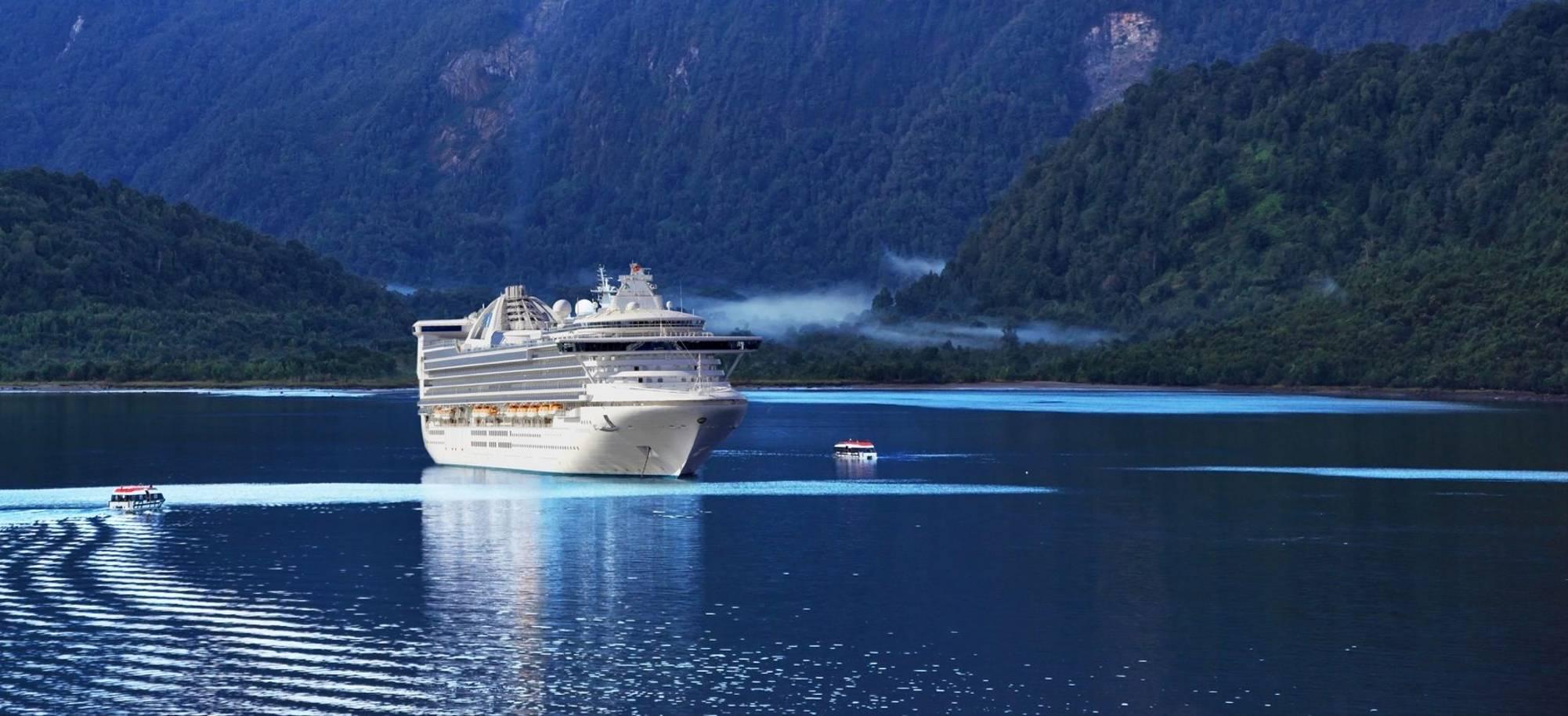 5 Day - Embark ship - Itinerary Desktop.jpg