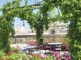 Patria Palace, Puglia, Italy (7).jpg