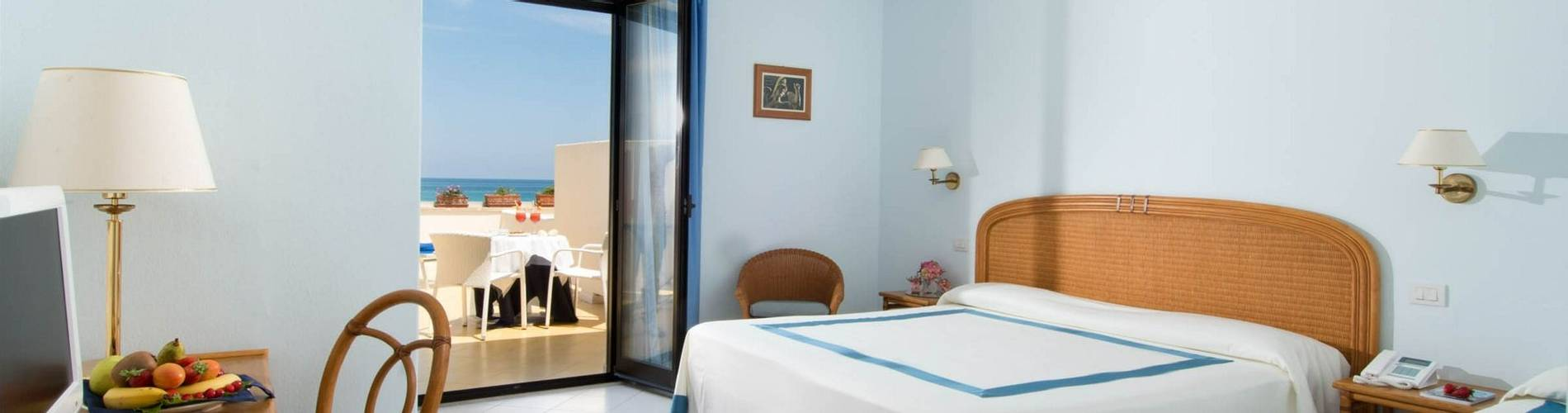 Del Levante, Puglia, Italy, Family Room.jpg