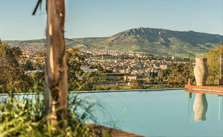 Morocco - Hotel Sahrai Fes 2 - Pool - Agent.jpg
