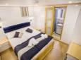 Cap. Bota cabins (9).jpg