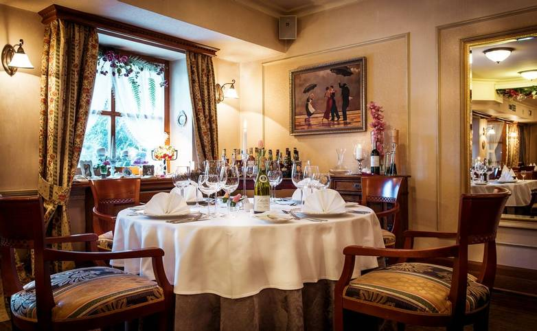 Poland - Tatra Mountains - Hotel Belvedere -_14a9951.jpg