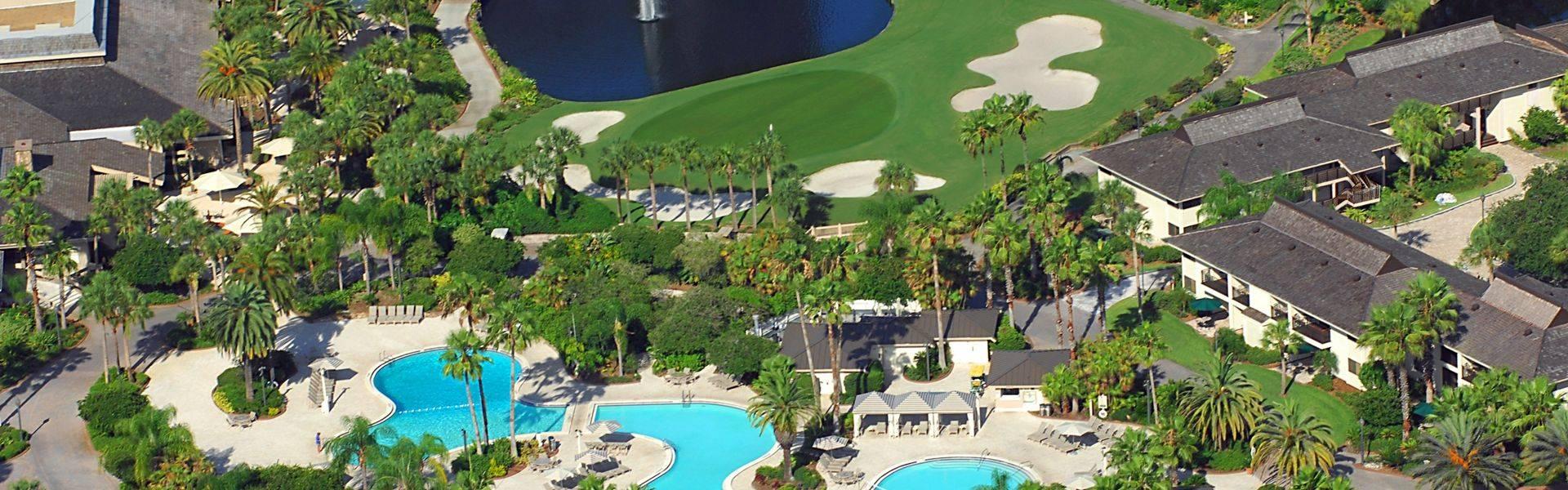 Saddlebrook-golf-aerial.jpg
