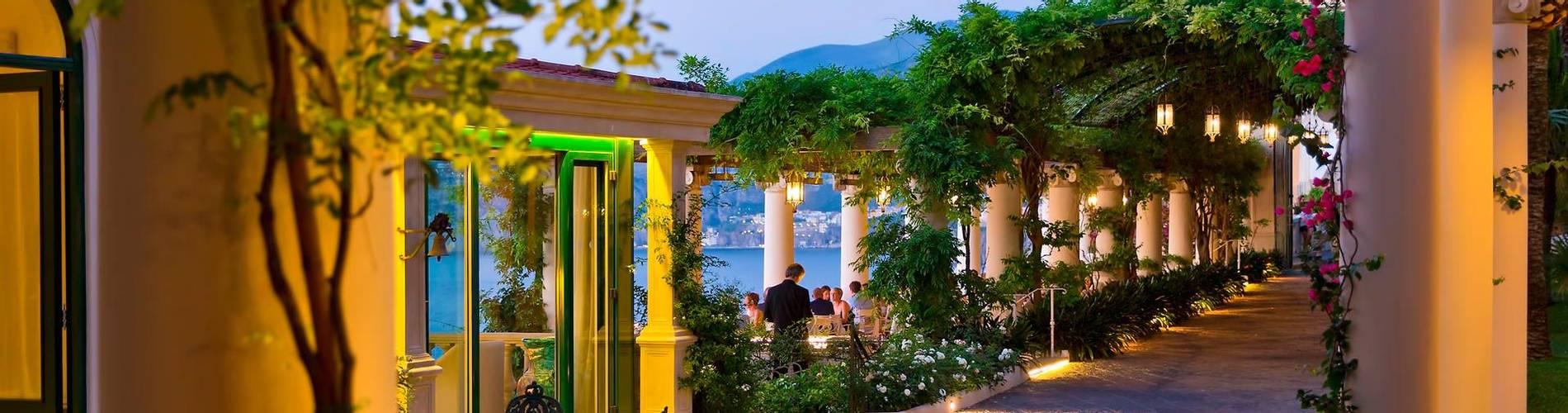 Bellevue Syrene, Sorrento, Italy (3).jpg