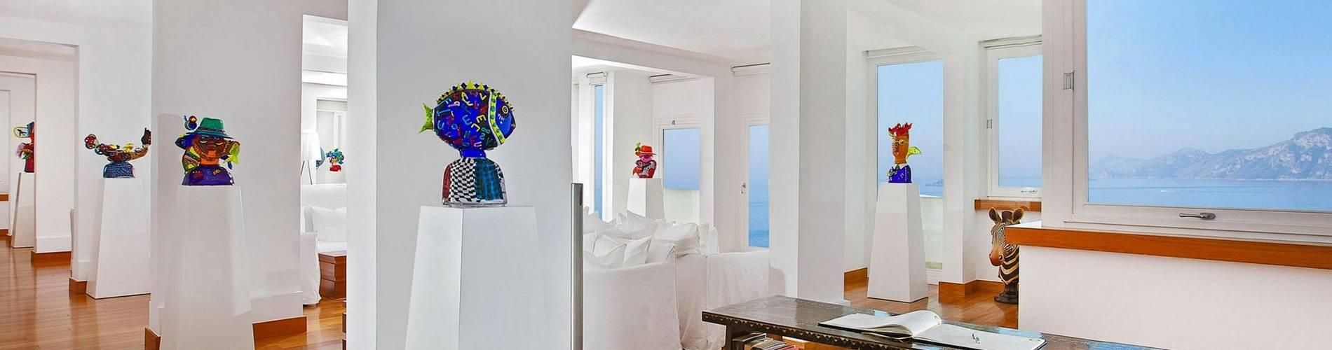 Casa Angelina, Amalfi Coast, Italy (89).jpg