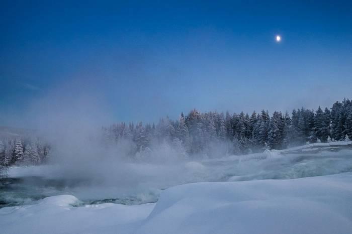 Swedish Lapland 005 (Ann Miles)