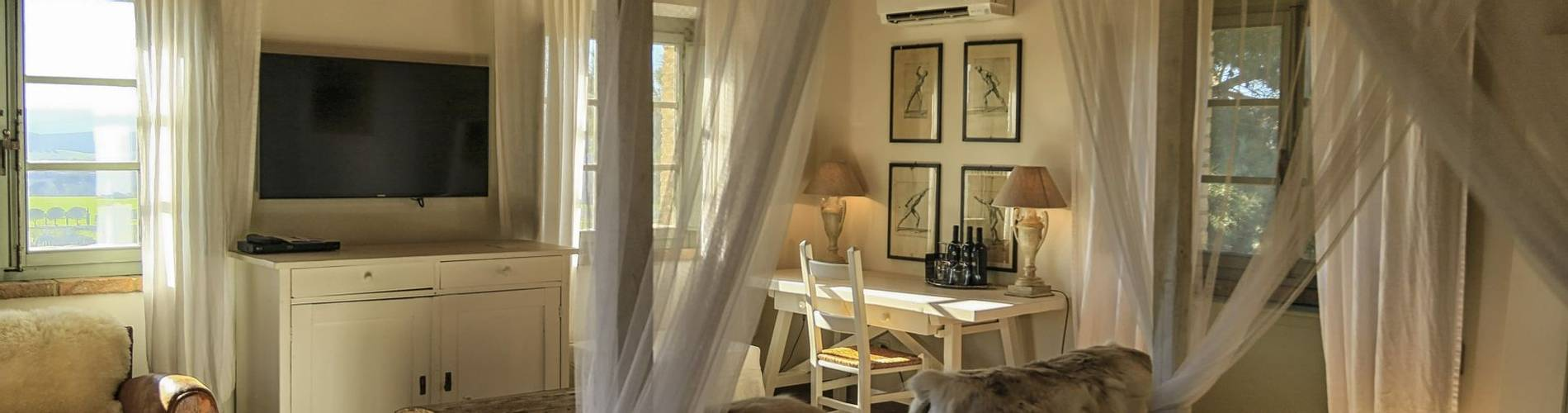 Conti Di San Bonifacio, Tuscany, Italy, Master Suite (6).jpg