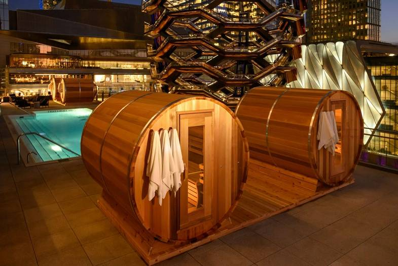 equinox-hotels-Outdoor-Pool-Barrel-Saunas.jpg