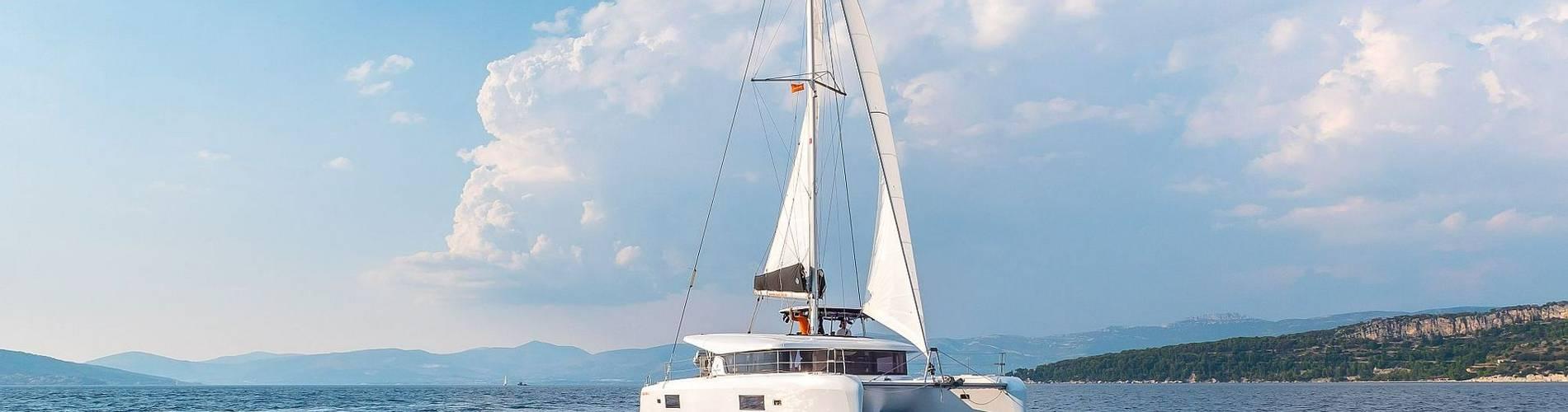 catamaran cruise 8.jpg