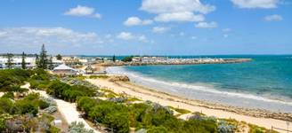 Fremantle   Bather'S Beach   Itinerary Desktop